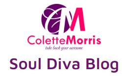 Soul Diva Tribe