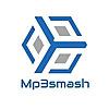 Mp3smash