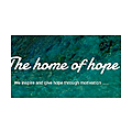The home of hope