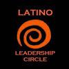 Latino Leadership Circle Podcast