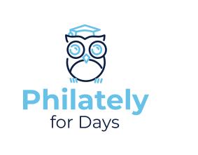 Philately for Days