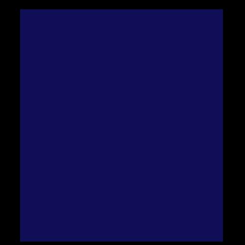 Alaska Wild Salmon Company | Life in Alaska Blog