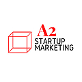 A2 Startup Marketing