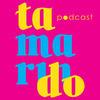 Tamarindo Podcast