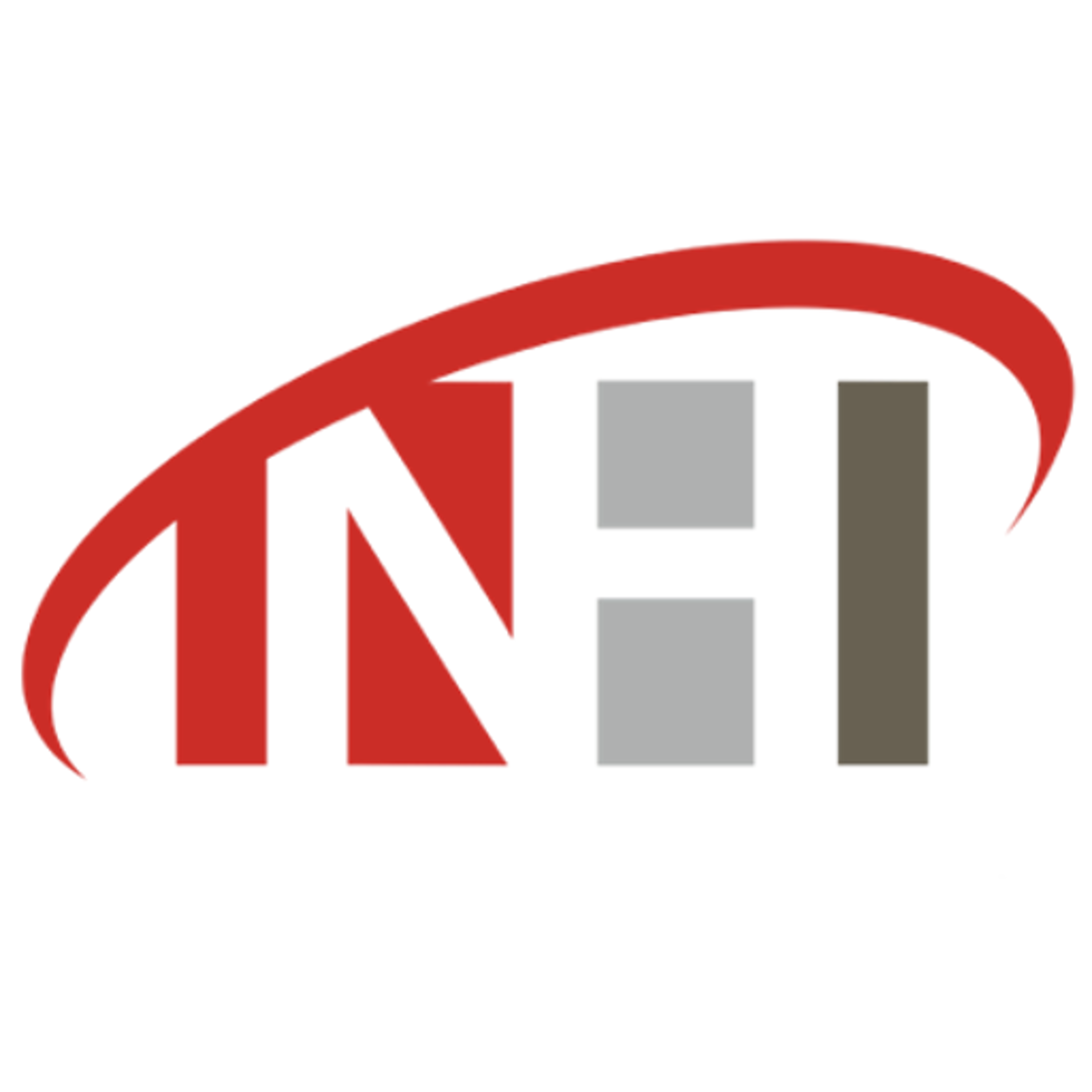 NHI Podcasts