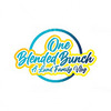 One Blended Bunch