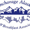 Anchorage Alaska Bed & Breakfast Association