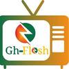 GH-FLASH