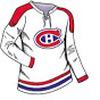 Montreal Fan