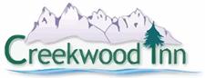 CreekwoodInn.com