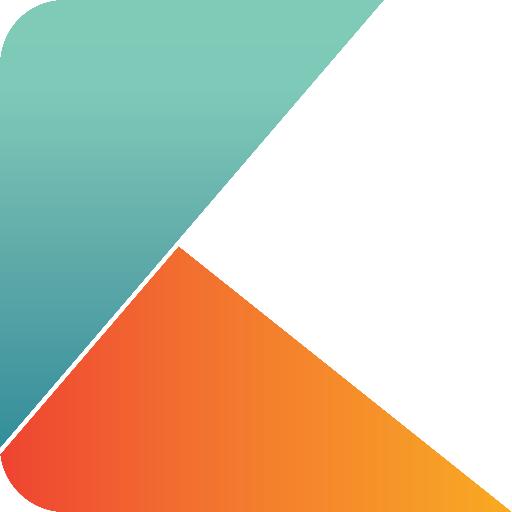 Kapta | Key Account Management & Customer Engagement Software