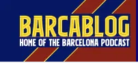 BarcaBlog