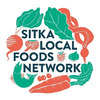 Sitka Local Foods Network