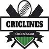 Criclines