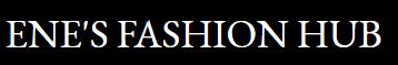 Ene's fashion hub