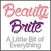 Beauty Brite