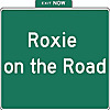 Roxie on the Road