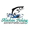 Alaskan Fishing Adventures