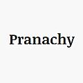 Pranachy | Blog