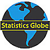 Statistics Globe