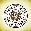 History with Mark Bielski