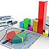 Statistics Workshop