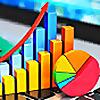 Statistics From Scratch