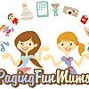 Paging Fun Mums | Replacing Insanity with fun!
