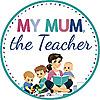My Mum, the Teacher