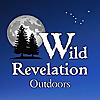 Wild Revelation Outdoors