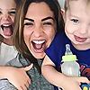 LaurenKate | MadMaxMum