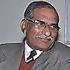 Dr. Amarendra Mishra # Statistics