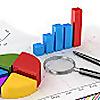 Statistics and Risk Modeling