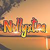 NollyXtra - NIGERIAN MOVIES 2020