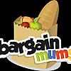 Bargain Mums