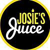 Josie's Juice