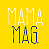 MamaMag