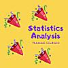 Statistics Analysis Official