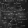 Engineering Statistics and Linear Algebra-18EC44