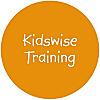 Kidswise Blog   Children's Teaching Studies