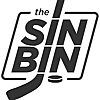 SinBin.vegas