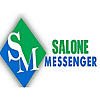 Salone Messenger