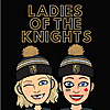 Ladies of the Knights