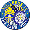 All Leeds TV