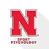 Husker Sport Psychology