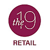 The 19 Retail