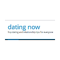 dating now