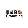 Dog Home Grooming