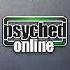 Psychedonline