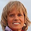 Dr. JoAnn Dahlkoetter